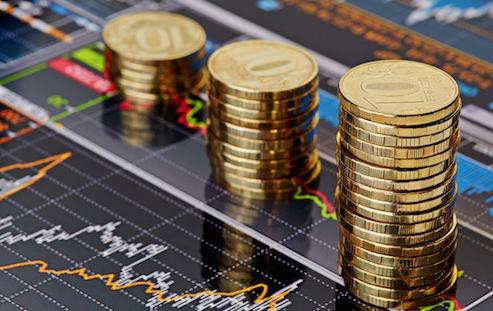 Sensex, Nifty, BSE , NSE, Wall Street, Nikkie,