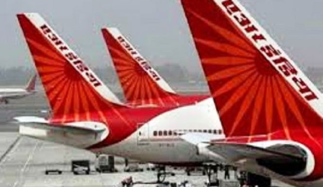DoT Soon To Introduce Norms for In-Flight Internet Connectivity