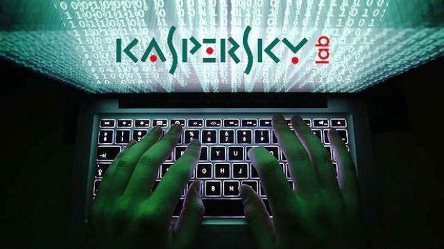 kaspersky lab, Cybersecurity,