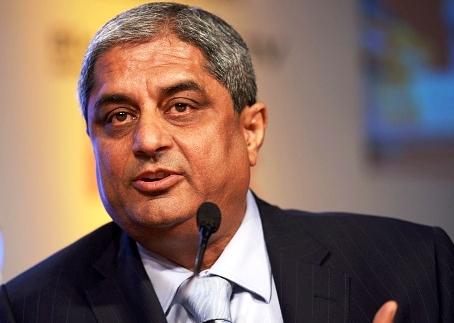 Aditya Puri , HDFC Bank,