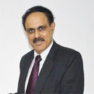 MSMEs Must Explore Govt Schemes: Secy Arun K Panda
