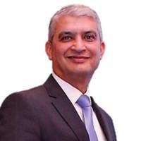 Arun Rao, Dassault Systems