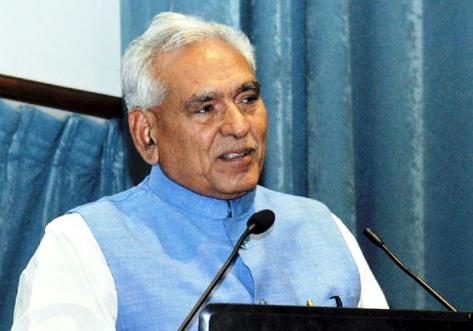 CR Chaudhary , Fema, FDI Policy,