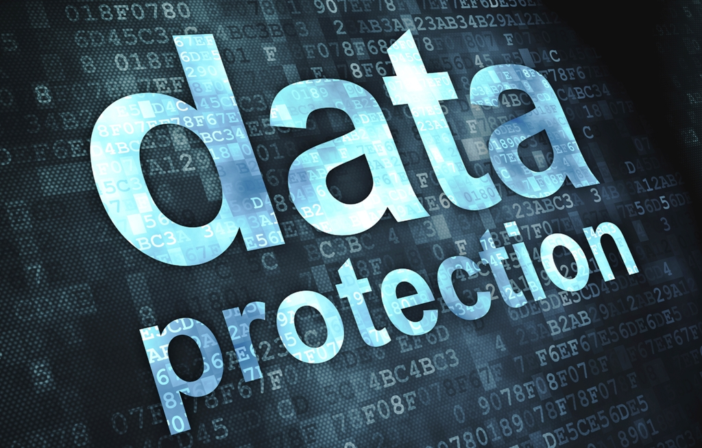 Data Protection, Twitter