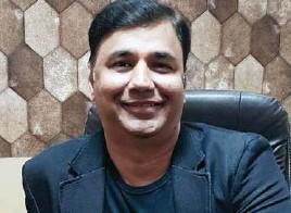 Detel , Yogesh Bhatia, Feature Phone, D1 Gold