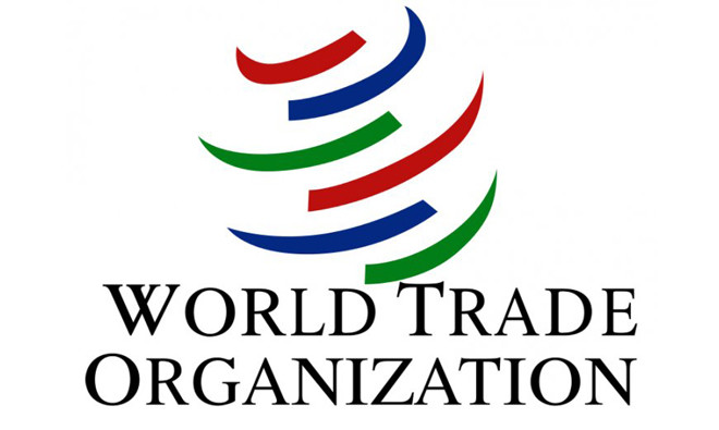 G20 Countries, Trade, WTO