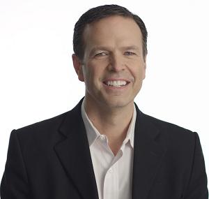 Jeff Kalus, Intel, Data Center
