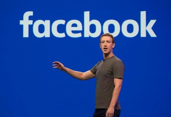 Mark Zukerburg, Facebook, Washington, Discriminatory Ad,
