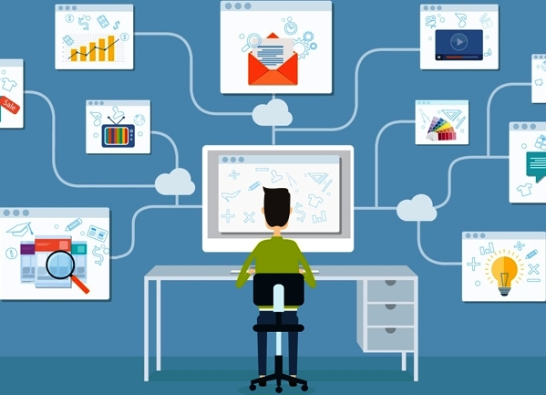 e-Commerce Policy, E-Commerce, Suresh Prabhu, Amazon, MakeMyTrip, FlipKart, Online Commerce,