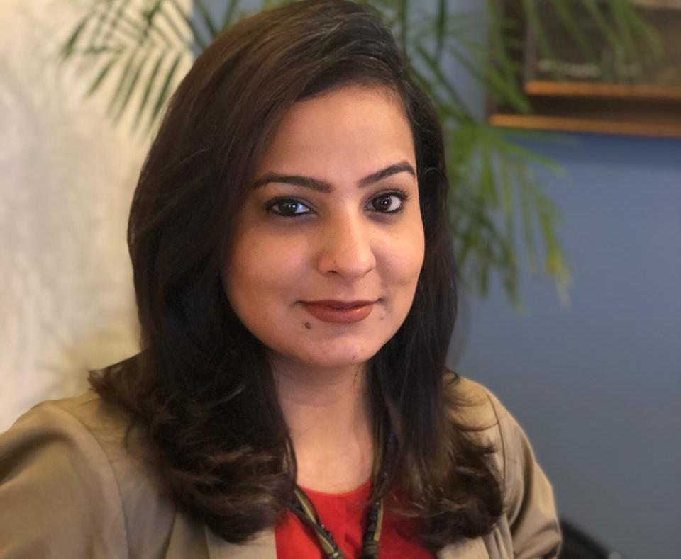 Aulina Mithal Sood, ShiftkaraDo,