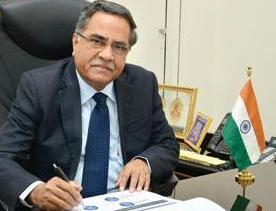 BPCL Scored Rs 11940 Cr Q4 profit and Declares Rs 58 Final Share Dividend