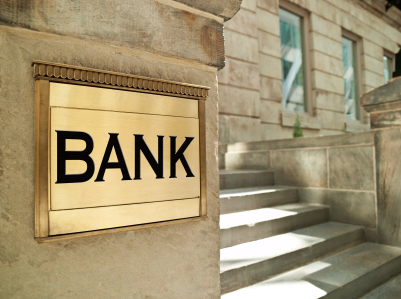 Banking, PSBs