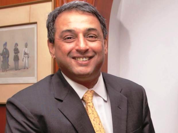 Bhushan Steel, Net Profit, Stock Market, BSE, SENSEX