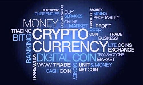 CoinSwitch, Crypto Currency,