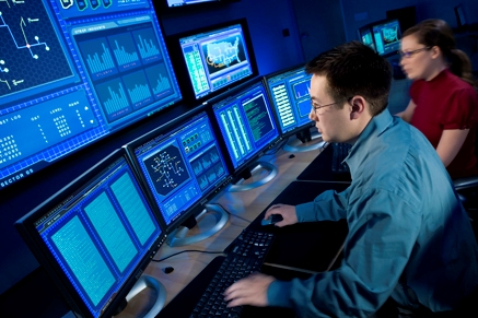 Cyber Security, IT Security, Cyber Attack, Human Errors, ICS Security, Kaspersky