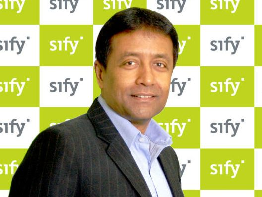 Sify Partners with Commvault to Provide Data Protection Across Multi-Cloud Environments