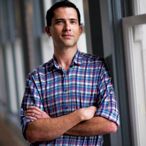 Kevin Gibbs, Quip, Salesforce