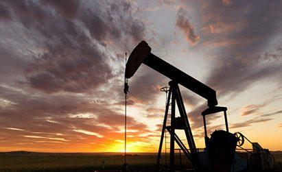 Oil Imports, Iran, EU, India, US Sanctions