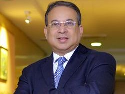 Praveer Sinha, Tata Power, EV Charging Stations