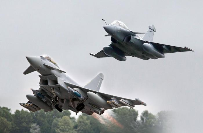 Rafale Deal, Dassault, Narendra Modi, Anil Ambani, Reliance Defence