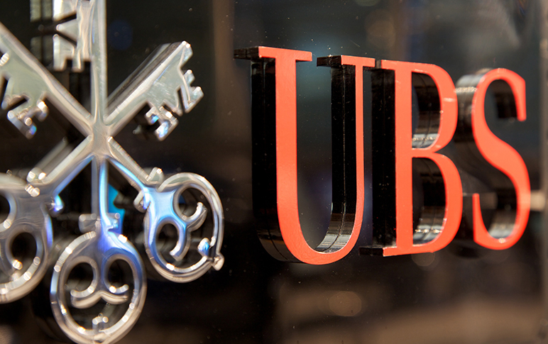 UBS, Market Research, Indian Economy, GDP