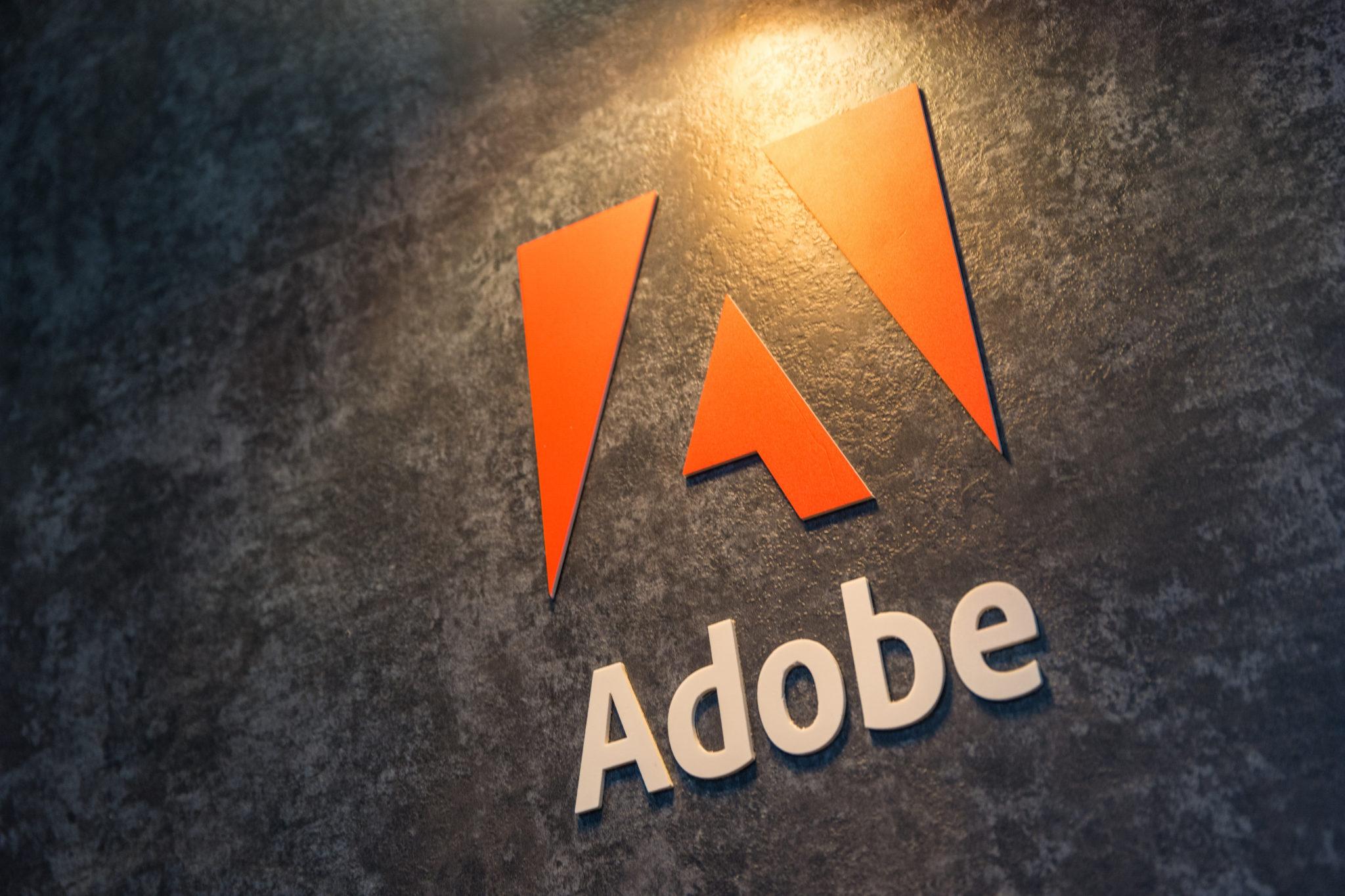 Adobe, SME, Magento Commerce Cloud