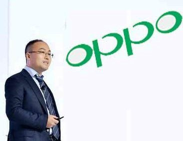 Charles Wong, OPPO India, R&D, Hyderabad, Smartphone