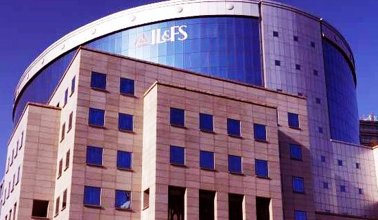 IL&FS Increases Aggregated Debt Recovery Target to Rs 61000 Crore