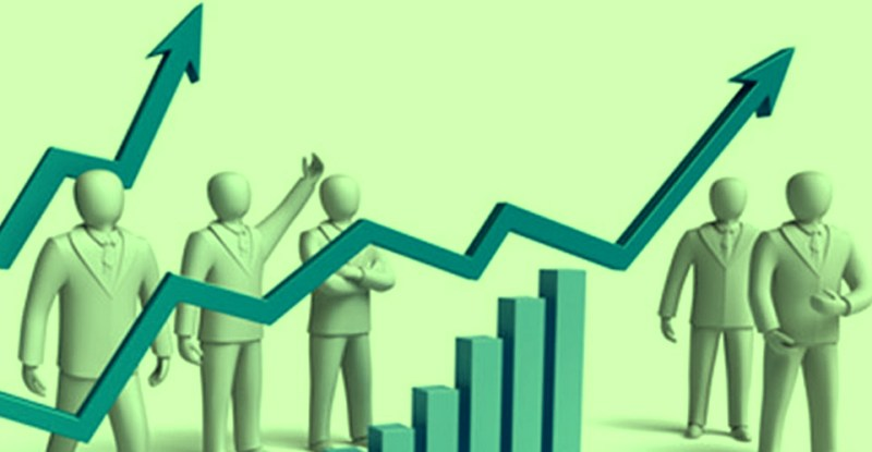 MSME Survey, SMEStreet, What MSMEs Want, Faiz Askari, SME Finance, MSME Lending