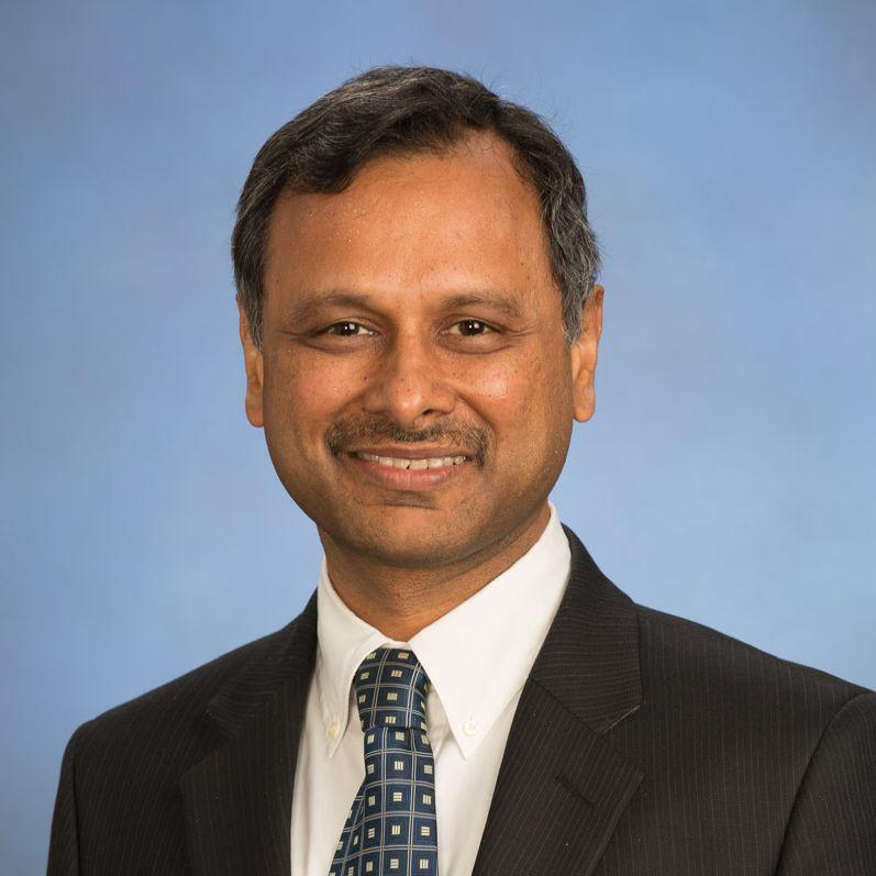 Manish GUpta, VideoKen , AI