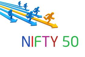 nifty 50, SENSEX, BSE, NSE