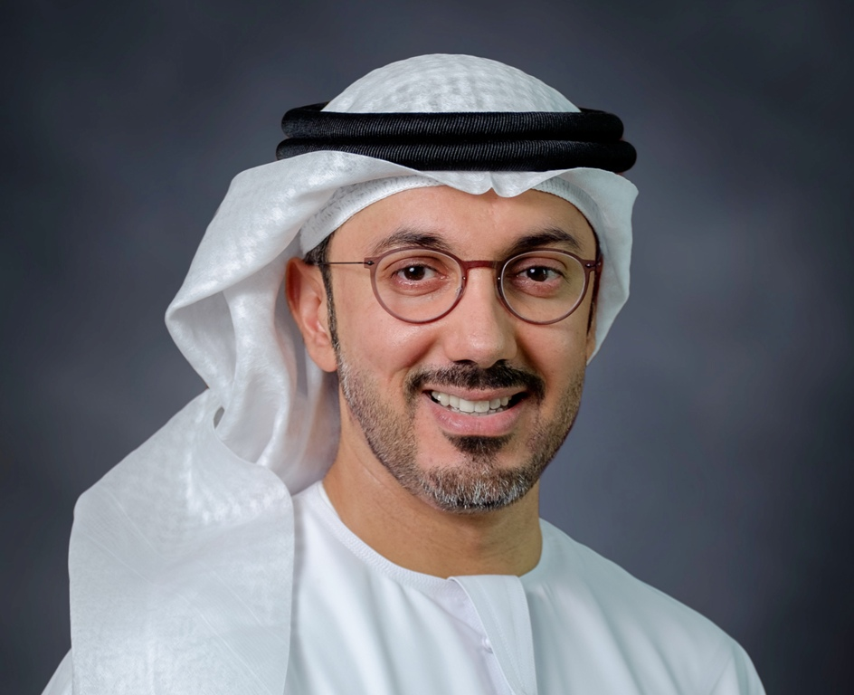 Hamed Ali, Nasdaq Dubai, IDB