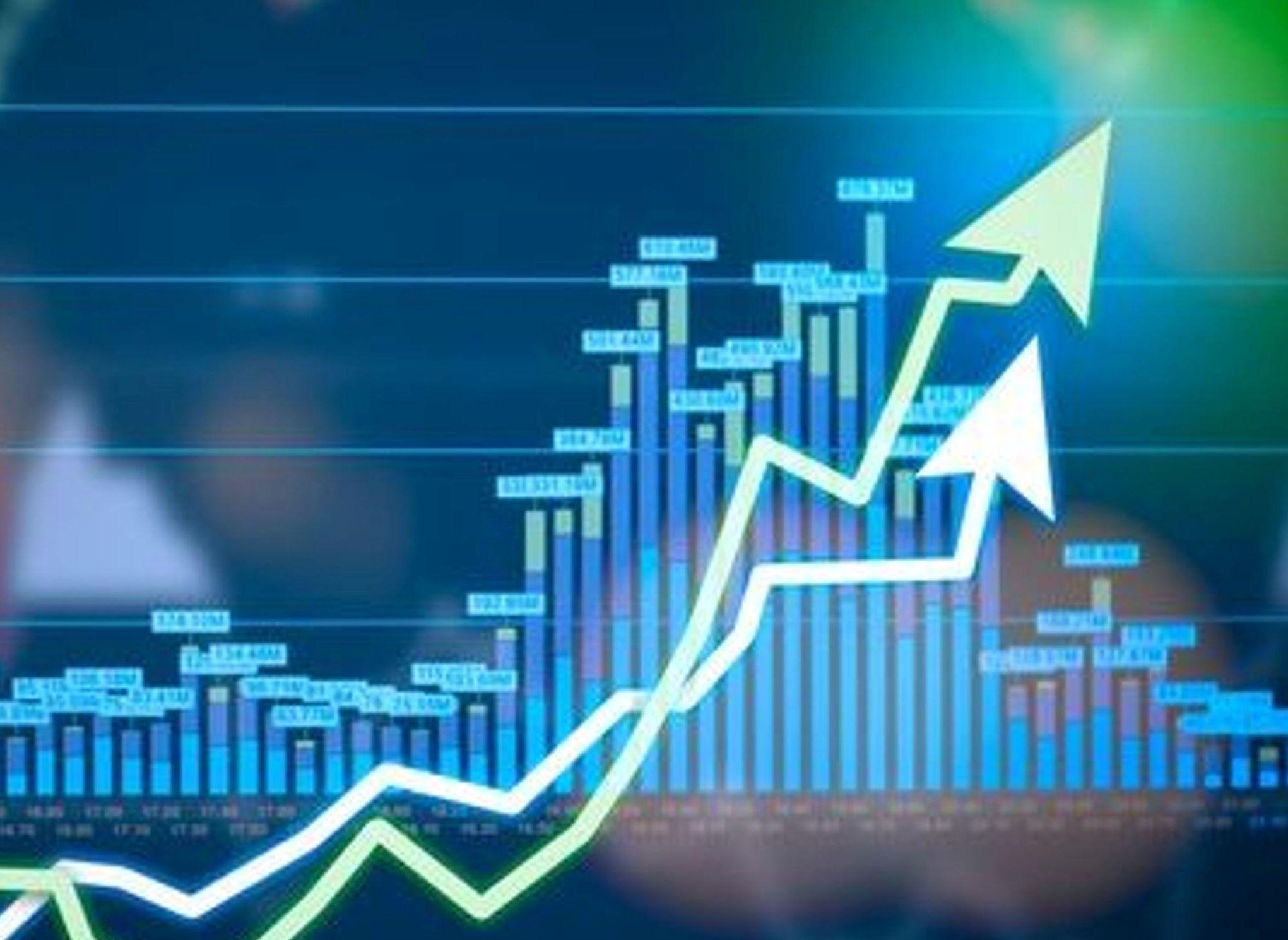 Stock Markets,NIFTY, BSE SENSEX