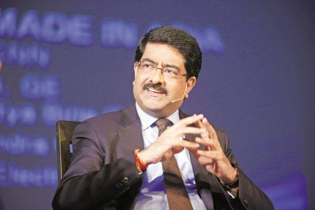Hindalco Industries to Invest 6000 Cr to Build Downstream Facility
