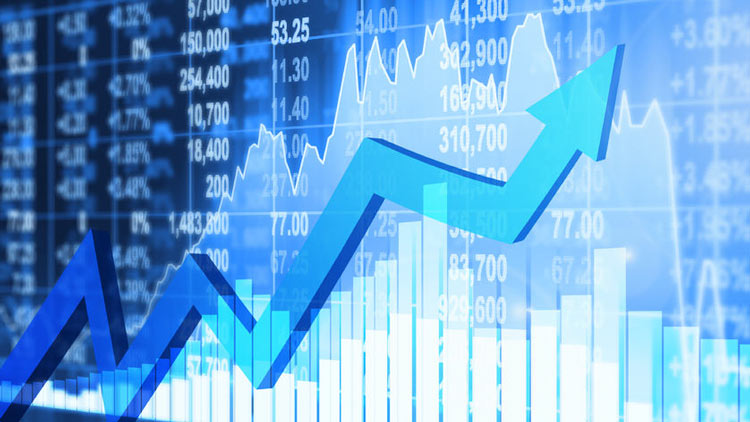 stock market, BSE, NSE, Capital Market