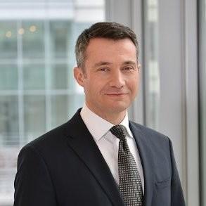 Philippe Bartissol, Dassault Systems