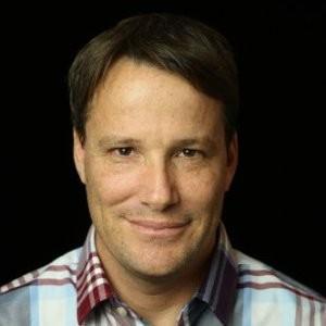 Tim Jefferson, VP, Public Cloud, Barracuda Networks