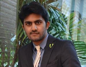 Akshay Dhoot, Hyundai, Home Appliances