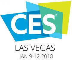 CES 2019, 5G, Future Technologies, Las Vegas