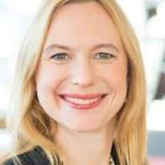 Florence Verzelen, Dassault Systems