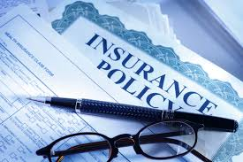 Insurance, ICICI Prudential, PNB MetLIfe, MAx Life