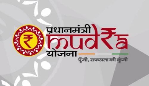 Finance Ministry, MUDRA Loans, MSME Loans