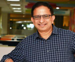 Satya Prabhakar, Sulekha, Budget 2020