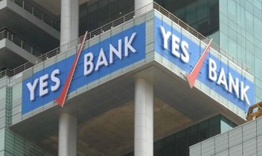 ED Wants Wadhawan-Owned Rs 1000 Cr Property in Australia Needs Probe in Yes Bank Scam Case
