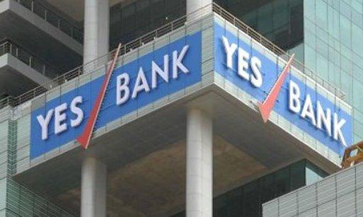 Yes Bank, Rana Kapur, RBI ,