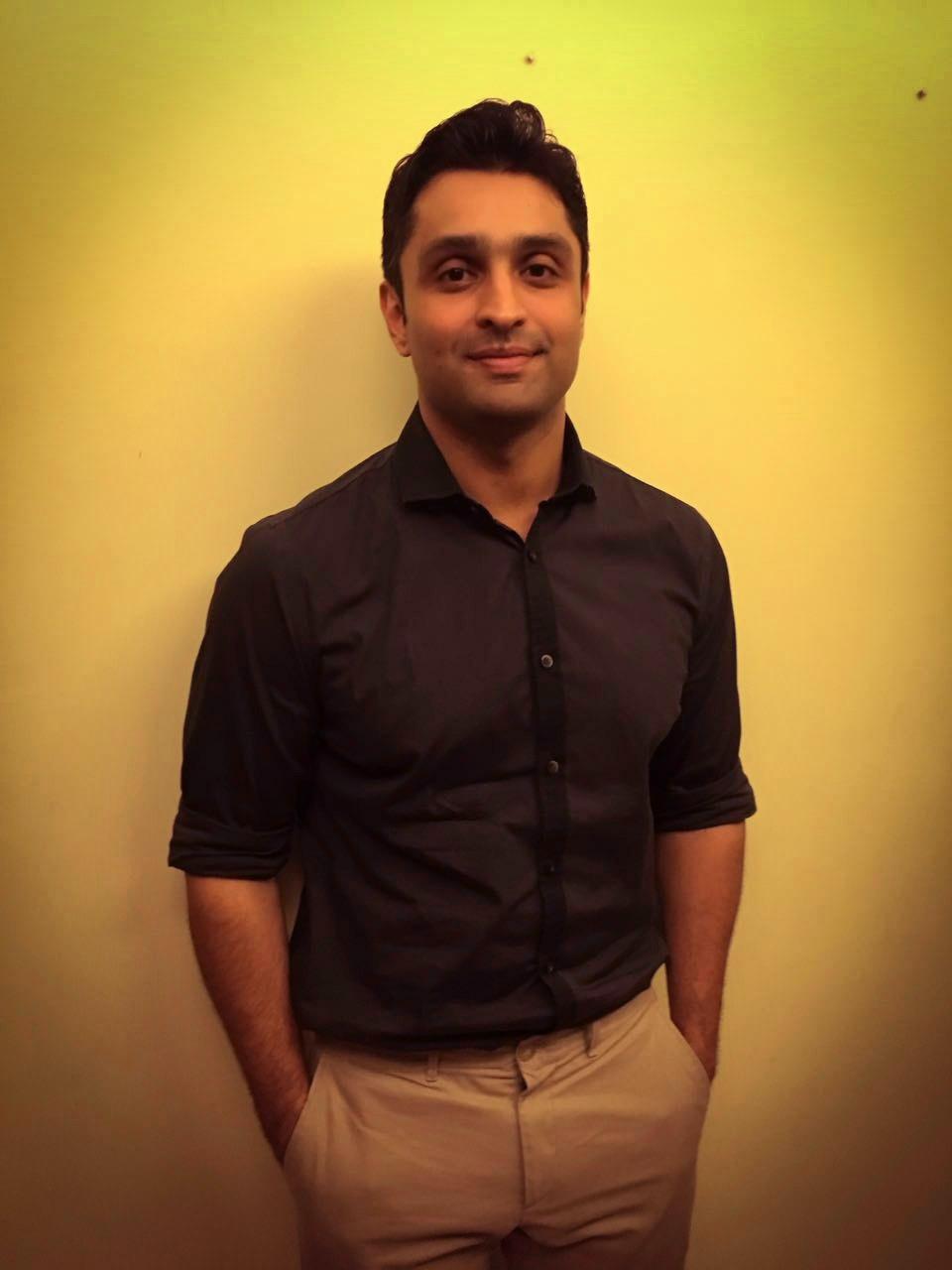 Nivesh Khandelwal, LetsMD, Budget Expectations