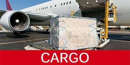 Air Cargo,