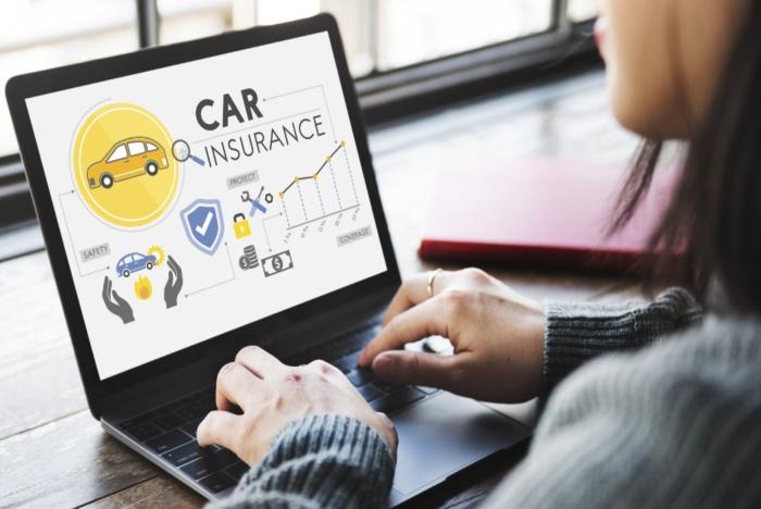 Car Insurance,