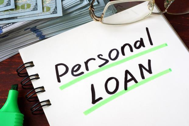 Personal Loan, Knowledge Quest, SMEStreet