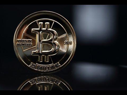 The Bitcoin's Bull Run in 2017 vs 2020